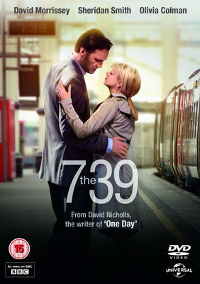 7.39 / The 7.39 (2014)