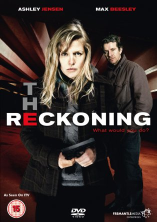 Хелтер Скелтер / The Reckoning (Сезон 1) (2011)