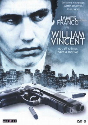 Уильям Винсент / William Vincent (2010)