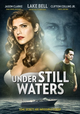 В омуте лжи / Under Still Waters (2008)