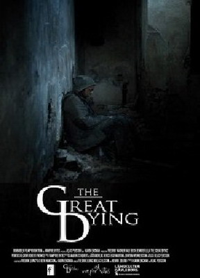 Великий Исход / The Great Dying (2010)