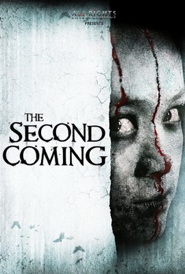Умершая дважды / Zong sheng / The Second Coming (2014)