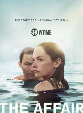 Любовники / The Affair (Сезон 1-2) (2014-2015)