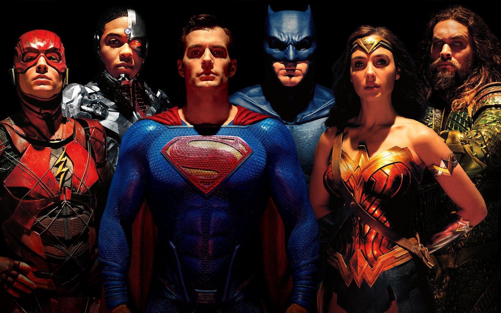 смотреть картинки с супер героями повреждениях патологиях